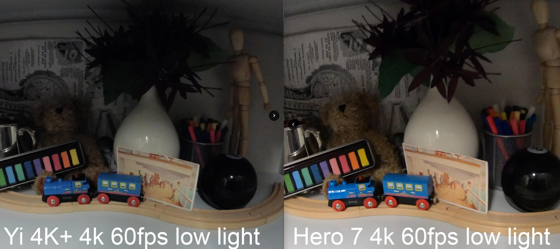 gopro-hero-7-black-low-light-test