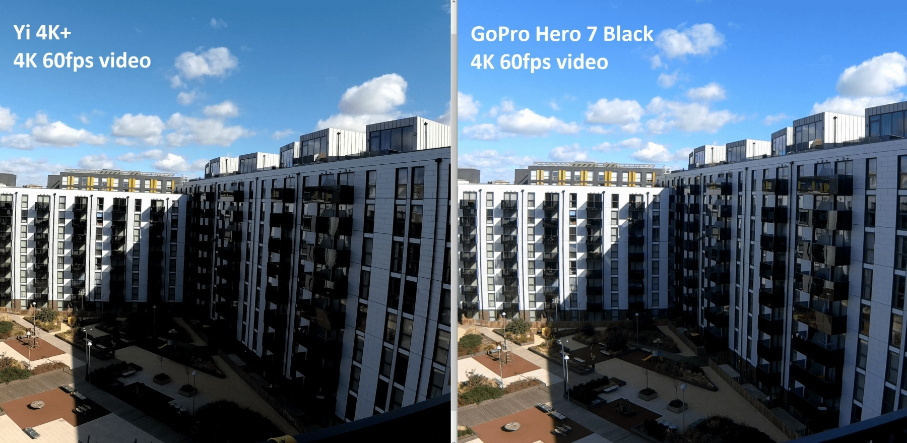 gopro_hero_7_vs_yi_4k_